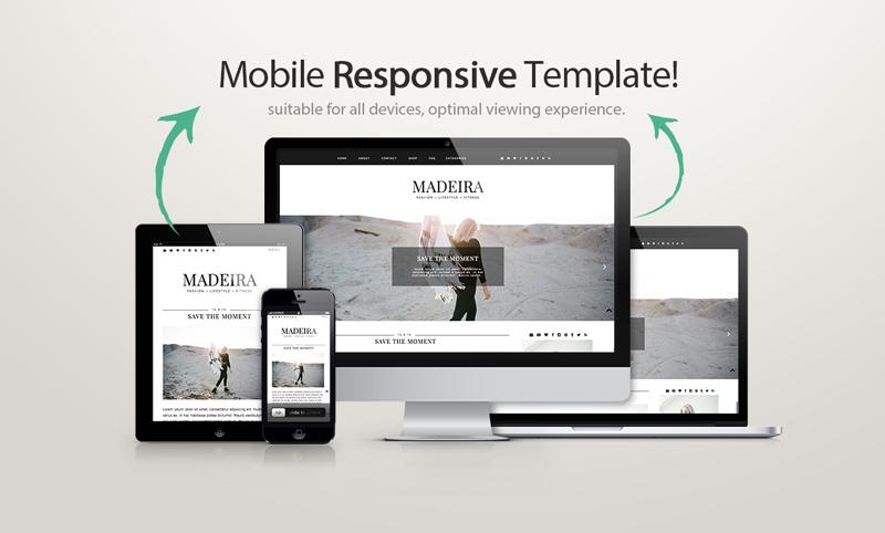 responsive-blogger-template,-blog-design,-premade-blogger-template,-madeira-blog-theme