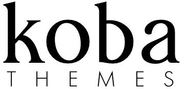 Wordpress Themes for Business | KOBA Themes
